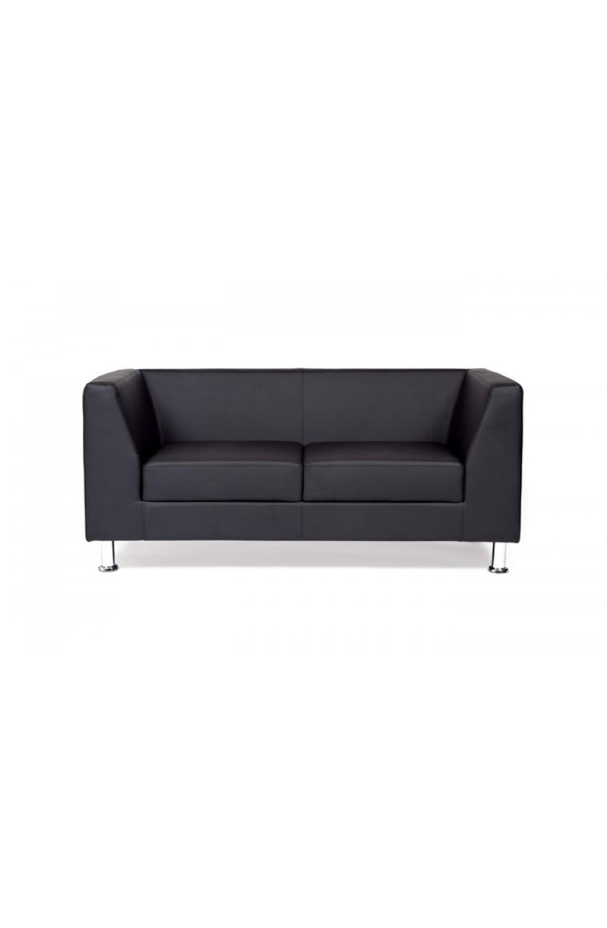 диван мираж 2