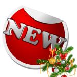 novogodnie-novinki